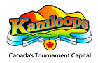 City of Kamloops Sponsorship