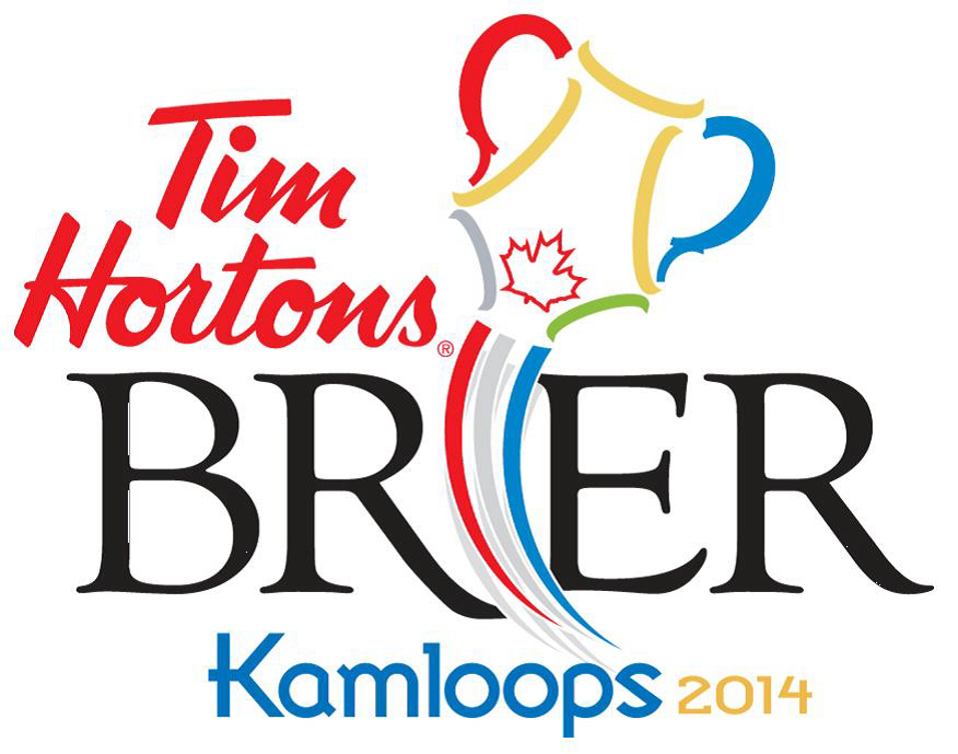 Kamloops Brier Update