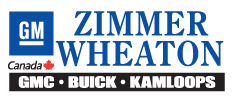 Zimmer Wheaton is our new Exclusive Learn to Curl Sponsor