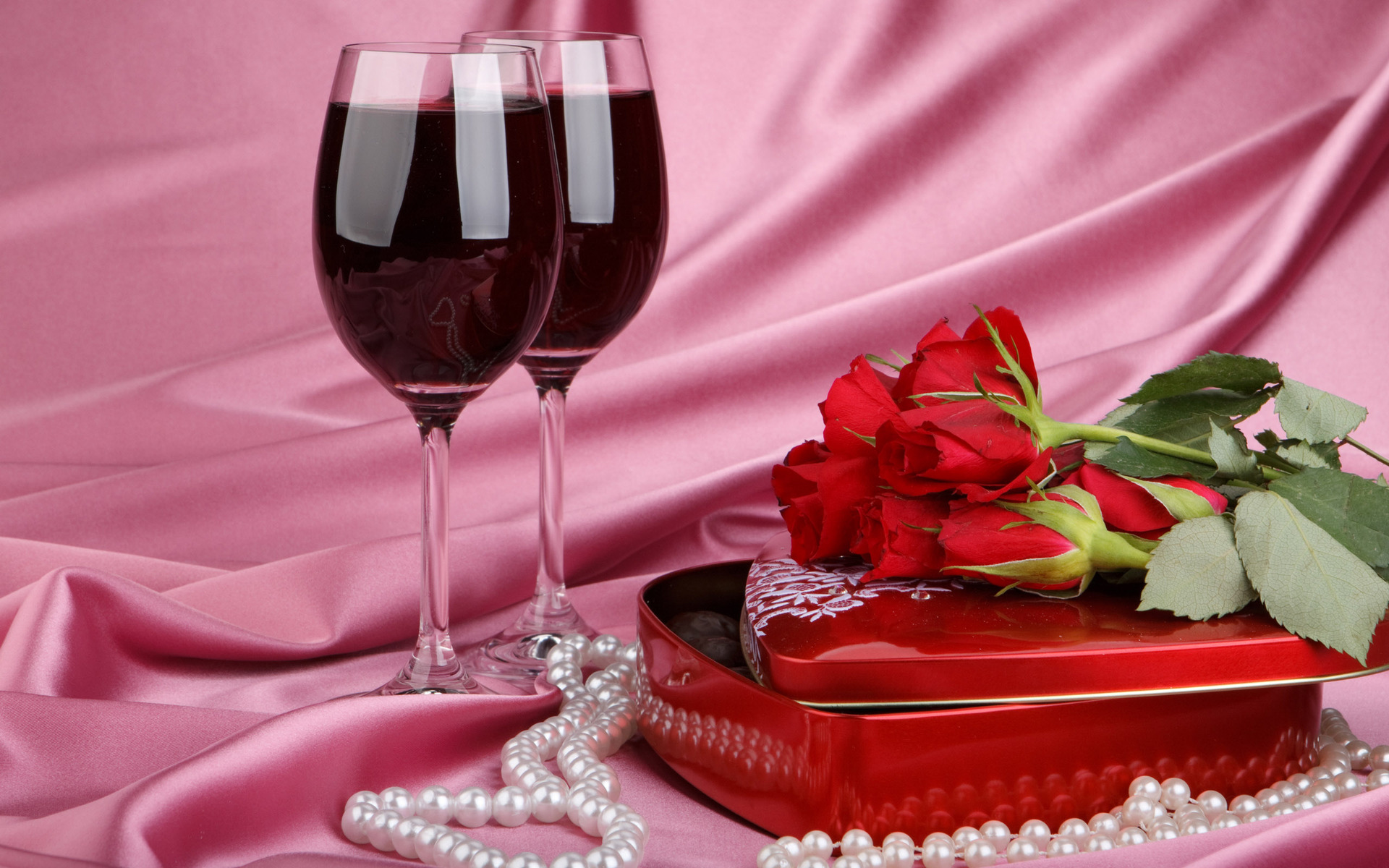 LADIES WINE & ROSES BONSPIEL – FEB 13,14,15th – SIGN UP NOW!!