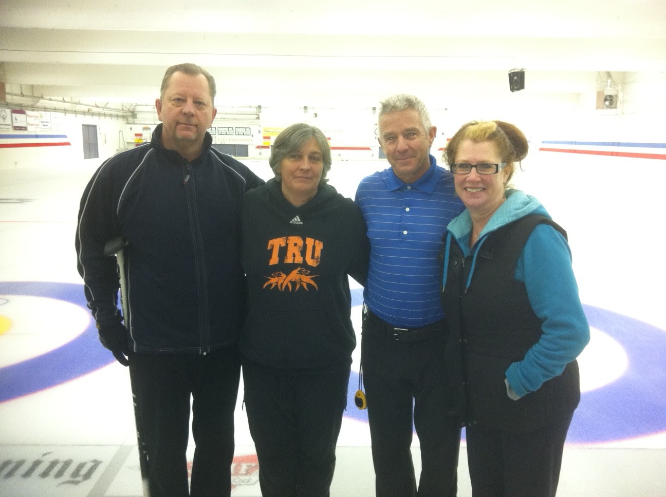 MICC 2015 Funspiel a HUGE SUCCESS!!!!