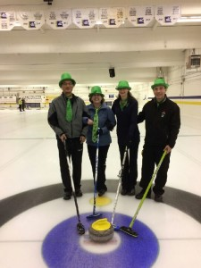st patty bonspiel kato